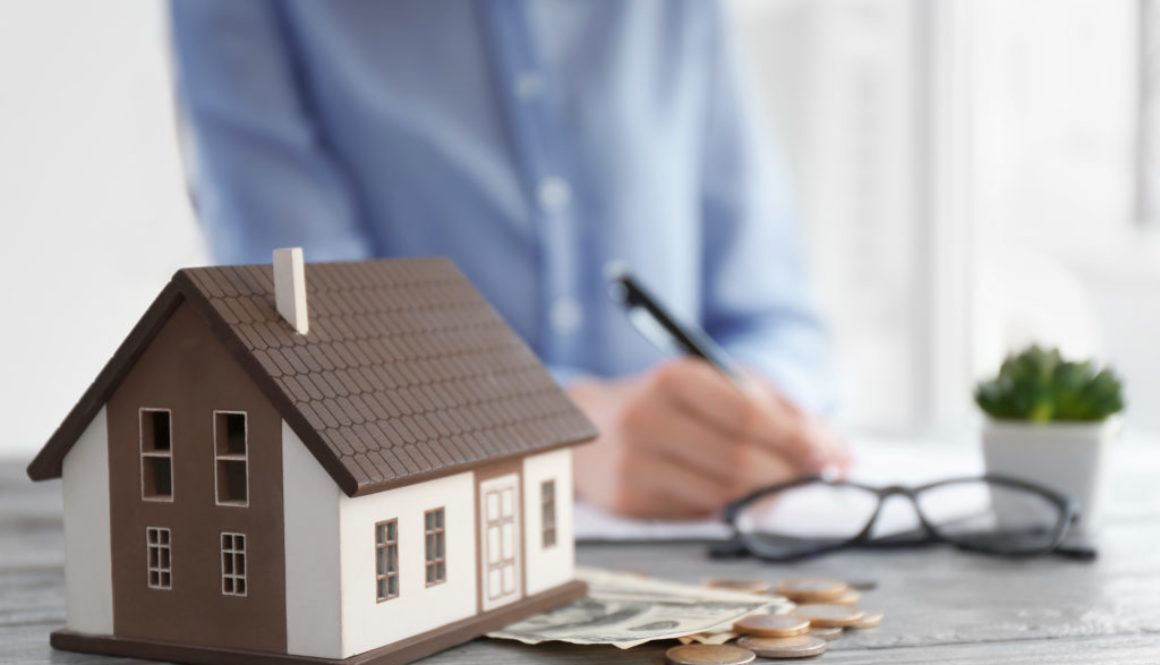 SCPI ou immobilier direct